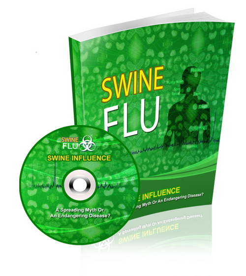 Pay for Swine Influenza/MRR