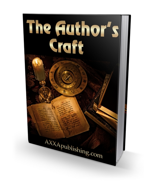 Pay for Authors  Craft PLR