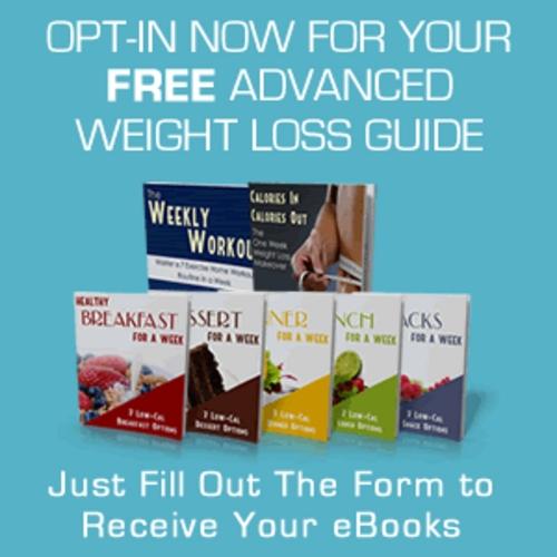 Diet plan to lose 1 stone in 2 weeks image 1
