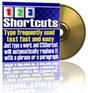 Thumbnail 1 2 3 Shortcuts