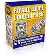 Thumbnail +600 Private Label Articles