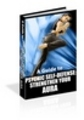 Thumbnail A Guide To Psychic Self-Defense