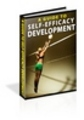 Thumbnail A Guide To Self Efficacy Development