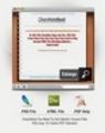 Thumbnail Amazing Paper Designs - Premium Sales Pages Templates