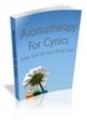 Thumbnail Aromatherapy For Cynics