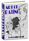 Thumbnail Art of Dating