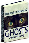Thumbnail The Book of Dreams and Ghosts