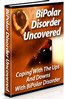 Thumbnail Bipolar Disorder Uncovered: Coping With The Ups And Downs Of