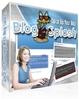 Thumbnail Blog Splash - Spice Up Your Blog