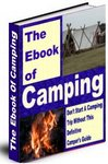Thumbnail The Ebook of Camping