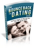 Thumbnail The Bounce Back To Dating Guide