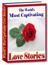 Thumbnail World's Most Captivating Love Stories