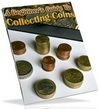 Thumbnail A Beginner's Guide to Collecting Coins