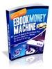 Thumbnail Ewen Chia's Ebook Money Machine!