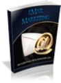 Thumbnail eMail Marketing & Growing Your Subscriber List
