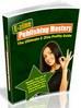 Thumbnail E-zine Publishing Mastery - Your Ultimate Guide to E-zine Pr