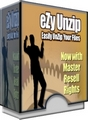 Thumbnail eZy Unzip