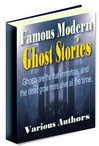 Thumbnail Famous Modern Ghost Stories