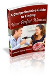 Thumbnail A Comprehensive Guide to Finding Your Perfect Woman
