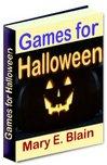 Thumbnail Games for Hallow-e'en