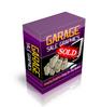 Thumbnail Garage Sale Graphics