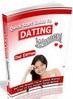 Thumbnail Men's Quick Start Guide to Dating Women