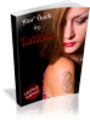 Thumbnail Your Guide to Tattoos