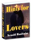 Thumbnail Hints for Lovers