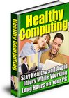 Thumbnail Healthy Computing