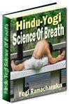 Thumbnail The Hindu-Yogi Science Of Breath