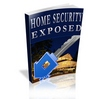 Thumbnail Home Security Exposed