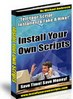 Thumbnail Learn How To Install Your Own Scripts