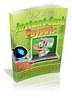 Thumbnail Instant Cash Payouts - Pump Out Little Original eBooks That