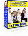 Thumbnail It's Party Time