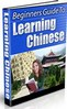 Thumbnail Beginners Guide To Learning Chinese