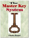 Thumbnail The Master Key System