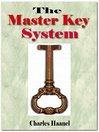 Thumbnail The Master Key System