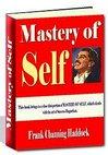 Thumbnail Mastery of Self