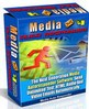 Thumbnail Media Auto Responder - Send Unlimited Text, HTML, Audio and