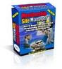Thumbnail Membership Site Manager Software