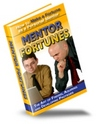 Thumbnail Mentor Fortunes
