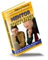 Thumbnail Mentor Fortunes