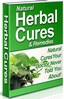 Thumbnail Natural Herbal Cures & Remedies - Natural Cures Your Doctor