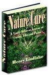 Thumbnail Nature Cure