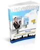 Thumbnail Netvertising! - Unlimited Traffic, Leads & Sales