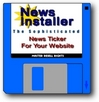 Thumbnail News Installer