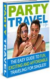 Thumbnail Party Travel - Traveling For Singles