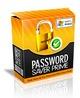 Thumbnail Password Saver Prime