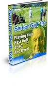 Thumbnail Senior Golf 101