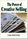 Thumbnail The Power of Creative Selling